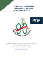 aaf3b-pedoman-phi-ke-90-tahun-2018.pdf