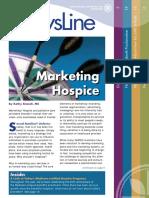 November07 Marketing hospice.pdf