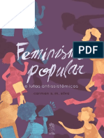 Feminismo-popular-versão-online-com-capa.pdf