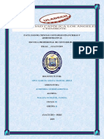 normas de control gubernamental.pdf