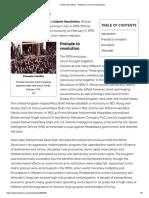 Iranian Revolution -- Britannica Online Encyclopedia