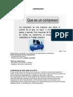 COMPRESORAS-2.docx