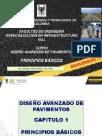 CAPITULO 1 PRINCIPIOS BASICOS.pdf