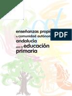 contenidos educacion primaria.pdf