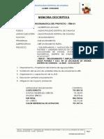 20190424_Exportacion.pdf