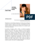 1.Argentina-Historia-de-la-prostitucion-en-BuenosAires-Liliana-Mabel-Martiello.pdf