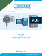 RHE2X_Desktop_Reference.pdf