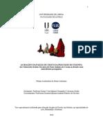 ulfl225074_td_Vol_I.pdf