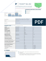 TESNIT-BA-202-DONIT1.pdf