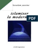 Islamiser-la-modernité-50.pdf