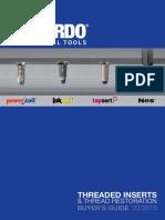 Bordo_Threaded_Inserts_CAT032015_EUR.pdf