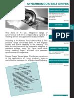 TB-FENNER-Y54.pdf