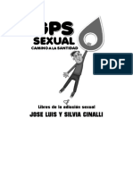 Jose Luis & Silvia Cinalli - GPS Sexual.pdf