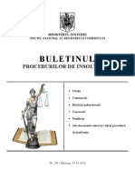 buletin-oltchim--2015-1-7-2015-230-230_2015_25479000.pdf