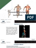 Clase 3 y 4 - Analisis de la Marcha.pdf