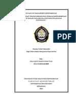 Kepemimpinan_Transformasional_sebagai_ke.doc