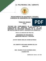 T-ESPE-047141.pdf