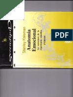 Anatomía emocional- Stanley Keleman.pdf
