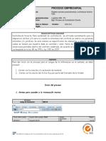 BPP's_activos_fijos