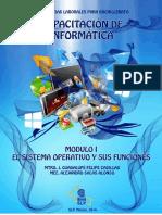 EL SISTEMA OPERATIVO Y SUS FUNCIONES.pdf