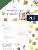 manual preescolar, escolar, y adolescente comunitaria grupo#3.pdf