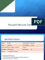 PMS.pptx