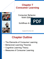 consumer learning 3.pdf