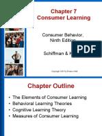 consumer learning 3.pdf