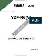 R6R K6.pdf