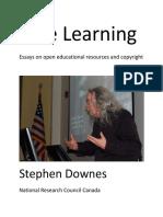 FreeLearning-STEPHEN DOWNES.pdf