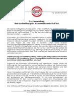 2019-04-18_BA-Nein-Zur-Mehrwertsteuererhoehung