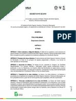 decreto-0119-de-2019-etd.pdf
