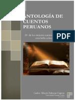 Antología de cuentos peruanos.pdf