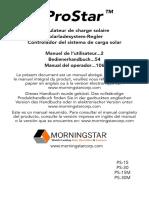ProStar-Gen-3-IOM_v2.0_TRANSLATIONS_WEB.pdf