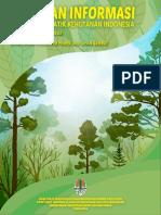 BOOKLET_PEMETAAN TEMATIK KEHUTANAN INDONESIA.pdf