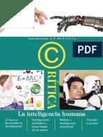 45d540beea270a19a9faa694d24dba31-993-La-inteligencia-humana-----ngeles-Galino.pdf
