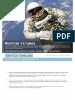 Staff Test - Moncar Ventures_06