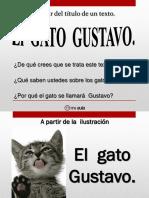 EL_GATO_GUSTAVO_81971_20170131_20160809_155920