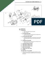 4JG2 Timing Spec.pdf