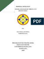 proposal silika .docx