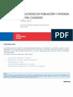 2018 05 28 Censo Ciudades