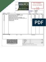 86764495-cuadernillo-mate1-120913002514-phpapp01