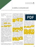 Magia y locura.pdf