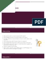 caso pro destino.pdf