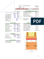 A3-B3 COMBINED18.pdf