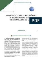 diagsocprov.pdf