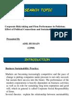 Adil..Proposal..Slides111