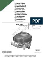 motor bring.pdf