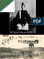 Varela de Cuerpo Presente PDF
