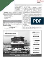 IU-FEBRERO 2019.pdf